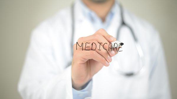 Wisconsin Medicare