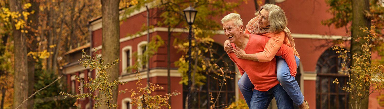 Wisconsin Insurance for Seniors